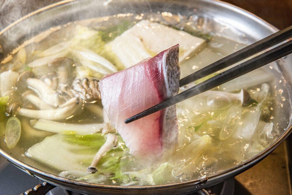 焼き魚 アニサキス 知っておきたい!アニサキスの見つけ方〜予防、殺菌できる方法を徹底解説